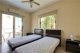 Image No.8-Villa de 3 chambres à vendre à Ayia Triada