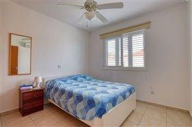 Image No.11-Villa de 3 chambres à vendre à Ayia Triada