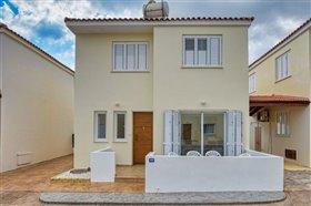 Image No.15-Villa de 3 chambres à vendre à Ayia Triada