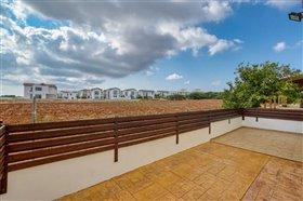 Image No.1-Villa de 3 chambres à vendre à Ayia Triada