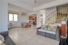 Image No.2-Villa de 3 chambres à vendre à Ayia Triada