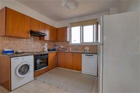 Image No.5-Villa de 3 chambres à vendre à Ayia Triada