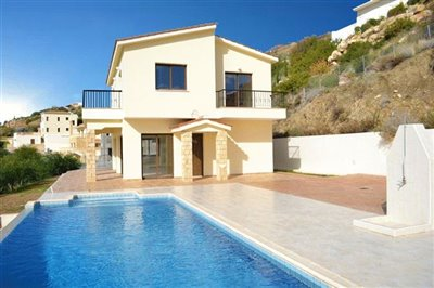 view-of-villa-over-pool