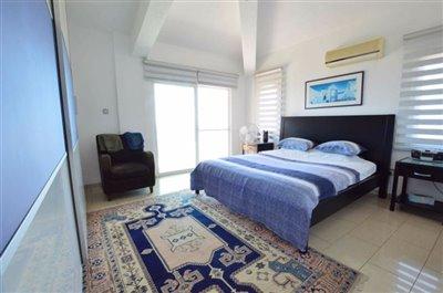 bedroom-3-master-2