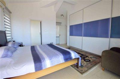 bedroom-3-master-5