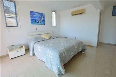 downstairs-bedroom-1
