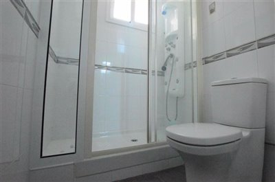 downstairs-guest-wc-1