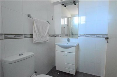 downstairs-guest-wc-3