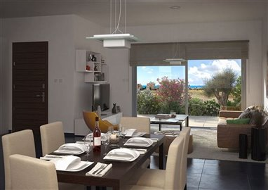 jasmine-gardensliving-room-and-dining-area
