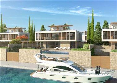 10-marina-villa-exterior-berth-side