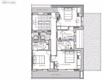 first-floor-villa-15a-plan-3ba