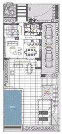 ground-floor-villa-15a-plan-3ba