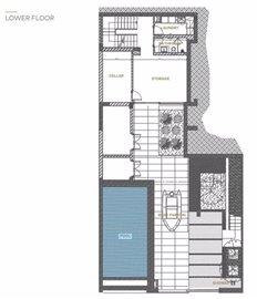 lower-floor-villa-15a-plan-3ba