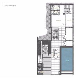 lower-floor-villa-15b-plan-3bb