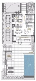ground-floor-villa-15b-plan-3bb