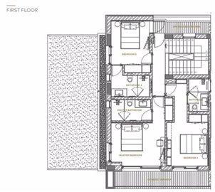 first-floor-villa-15b-plan-3bb