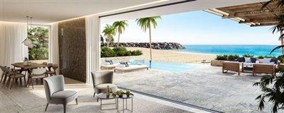 2018-interior-beach-villa-view