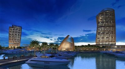 6-overall-from-marina-including-2-towers