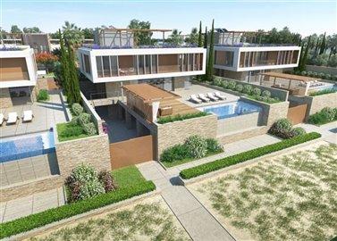 21-villa-typical-site-aerial-overall-yard-gar