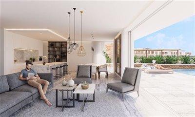 cam4a-villa-living-roomfinal