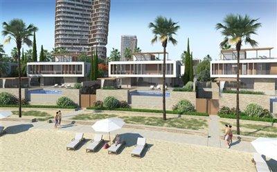 9-beach-villa-exterior-beach-side