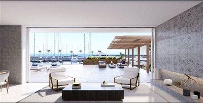 marina-villa-interior
