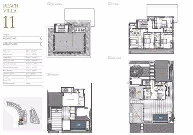 villa-number-11-type-4a-4-bedrooms