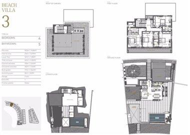 villa-number-3-type-4a-4-bedrooms