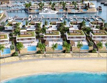 beach-villas-exterior