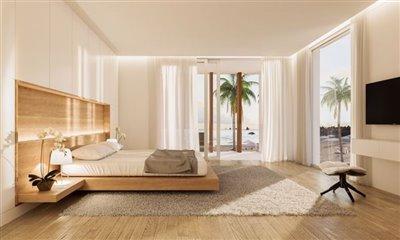 cam5a-villa-bedroomfinal