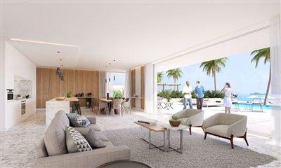 cam5a-villa-living-roomfinal