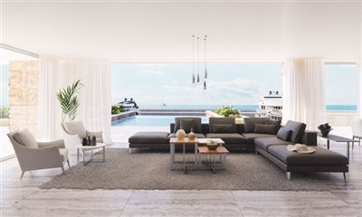 cam5c-villa-living-roomfinal
