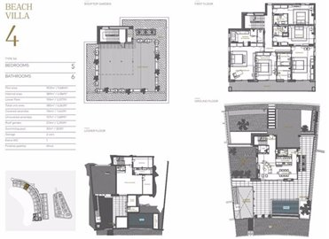 villa-number-4-type-5a-5-bedrooms