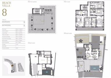villa-number-8-type-5a-5-bedrooms