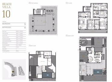 villa-number-10-type-5a-5-bedrooms