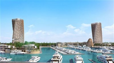 29-view-of-marina-from-south-breakwater