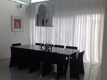emba-villa-16