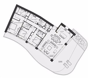 3-bed-2