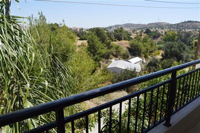 front-balcony-view-a