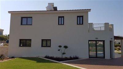 venus-rock-royal-residences-villa-439-1