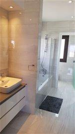venus-rock-royal-residences-villa-439-29