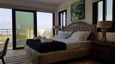 venus-rock-royal-residences-villa-439-34