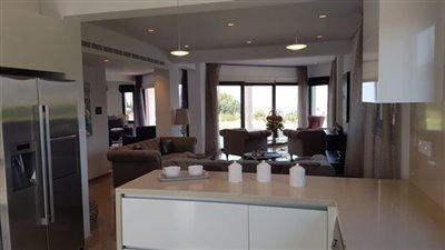 venus-rock-royal-residences-villa-439-9