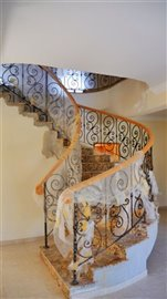 ornate-staircase