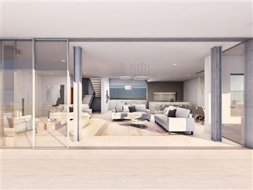 interior-house-07