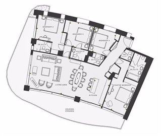 4-bed-2