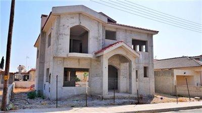 front-of-villa-b-