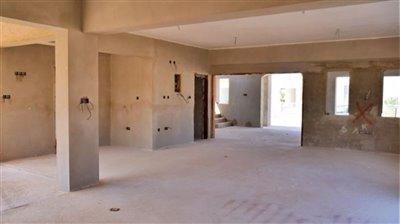 kitchen-to-dinning-room-