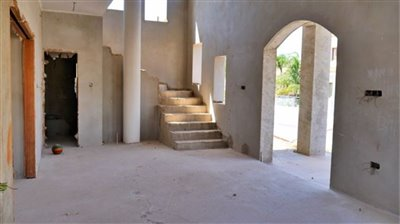 lounge-to-staircase-