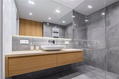 19-bigstock-bathroom-with-shower-and-mirro-20